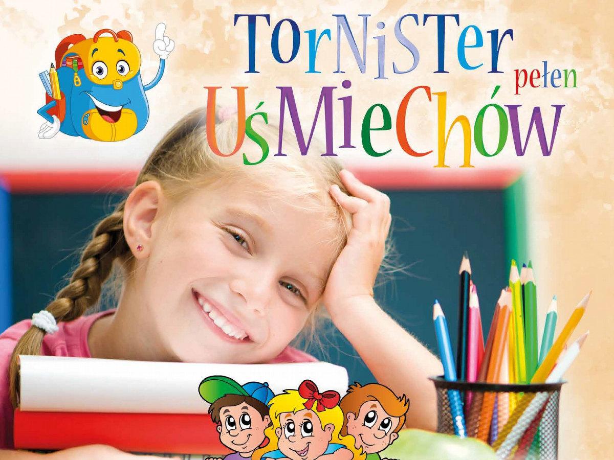 tornister-pelen-usmiechow